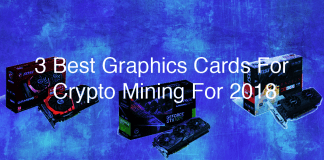 graphics cards-crypto-mining-2018
