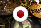 japan-crypto-exchange