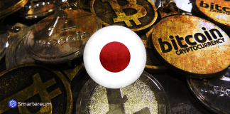japan-crypto-exchange
