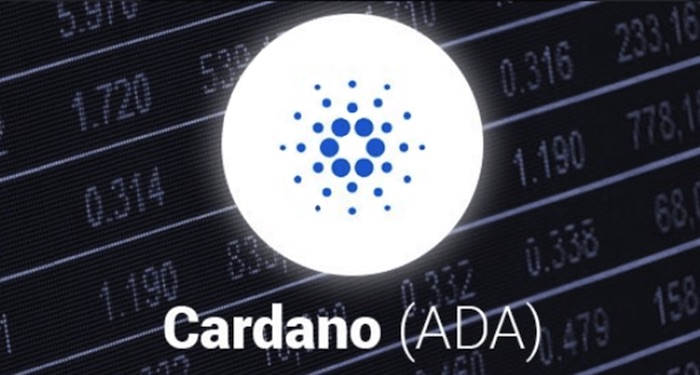 Cardano ADA Price Will Hit $0 85 In Short-Term - What About