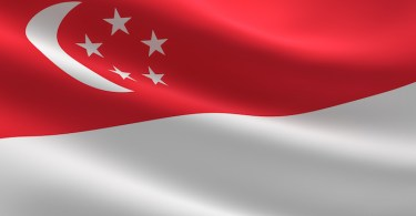 singapore blockchain