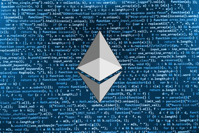 Ethereum History all you need to know - Ethereum price predictions 2019: How high can Ethereum go? - ETH Price Today