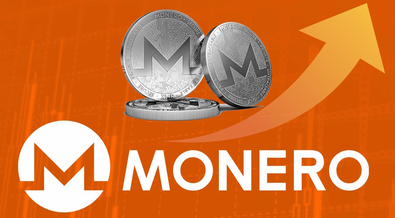 Free 1 00 bitcoin wallet