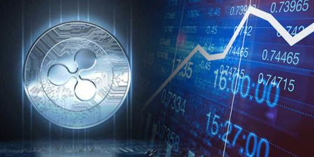 Ripple price predictions 2018  XRP  Can Ripple end the year around     Ripple price predictions 2018  XRP  Can Ripple end the year around  10    Ripple News Today   Tue Aug 28   Smartereum