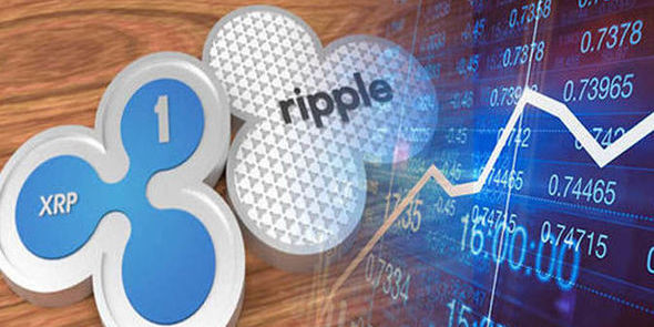 Ripple price predictions 2018 Ripple can end the year around 10 Ripple News Today1 - Ripple price prediction 2018 XRP USD: Should I invest now? (Ripple News) XRP Price today - expected market cap of ripple 2025 - Ripple price prediction news