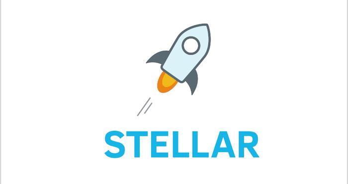 스텔라 (stellar)
