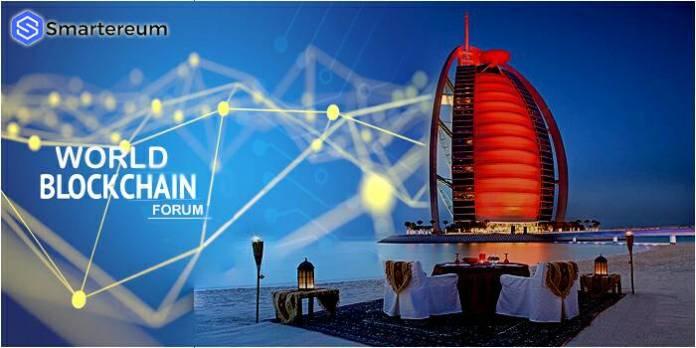 Dubai to host annual World Blockchain Forum this April smartereum.com