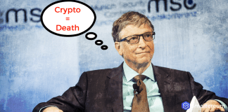 bill-gates-crypto-death