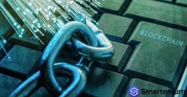 blockchain-supply-chain
