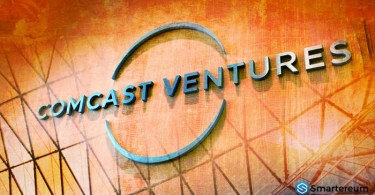 comcast-ventures-blockdaemon