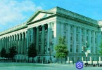 us-treasury-blockchain