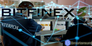 Bitfinex Implicated in Money Laundering Investigation- Cryptocurrency News