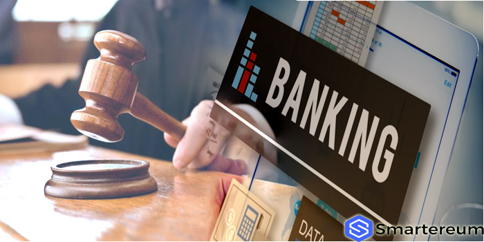 Chilean Court Orders Banks to Re-Open Cryptocurrency Exchange Accounts