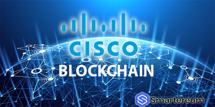 Cisco_Claims_New_Patent_Could_Apply_to_Bitcoin_Mining