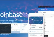 Coinbase acquires cryptocurrency start-up Earn