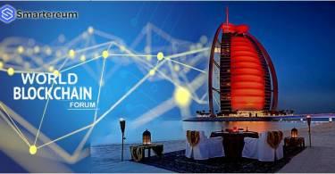 UAE Releases its Blockchain Strategy 2021- Blockchain Technology News