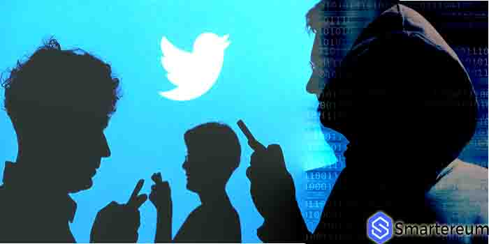 Fake Twitter Profiles Discovered Impersonating 6 Different Crypto Accounts