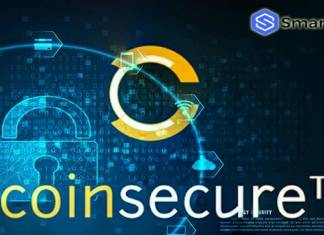 Indian-based Coinsecure Losses $3 Million to theft, announces bounty Cryptocurrency New