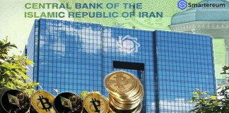 Iranian Central Bank Bans Cryptocurrency Transactions amidst currency crisis