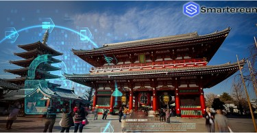 Japan reviews Rules for registering Cryptocurrency Exchanges - Cryptocurrency News