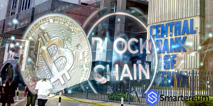 Kenya's Central Bank Warns Against Cryptocurrency, Supports Blockchain