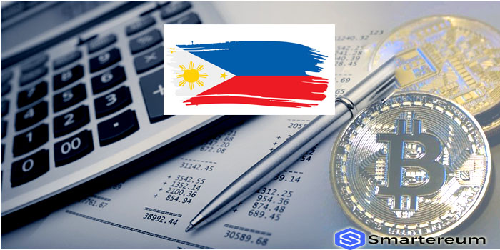 Philippines to allow cryptocurrency operators in 'Special tax-friendly economic zone'