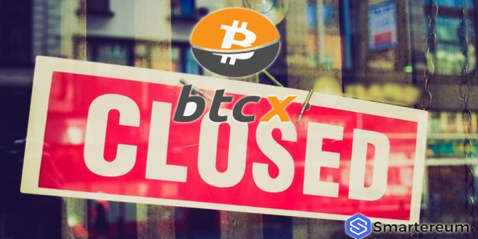 Romanian Bitcoin Exchange BTCxChange announces Closure, asks customers to withdraw funds before May 1