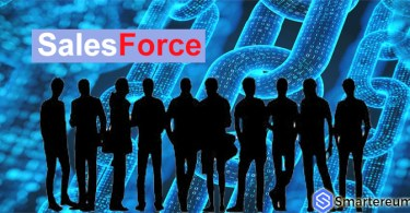 Salesforce_Among_12_New_Members_to_Join_Blockchain_Research_Institute