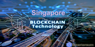 Singapore to fast-track approvals for blockchain patents