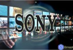 Sony proposes a blockchain system for copyright