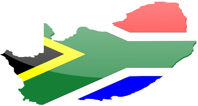 South Africa tasks citizens on Cryptocurrency tax declaration- Cryptocurrency News