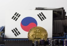 South Korea to Inspect 3 Banks Over Cryptocurrency Exchange Compliance - Cryptocurrency News smartereum