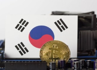 South Korea Cryptocurrency News smartereum