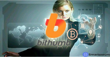 South Korean Cryptocurrency Exchange Bithumb unveils its own Tokens