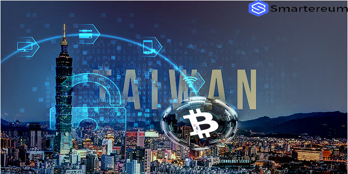 Authorities in Taiwan to Launch Legal Framework on Cryptocurrency Regulation by November