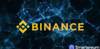 binance-crypto-exchange