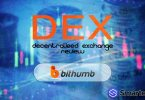 bithumb crypto exchange review