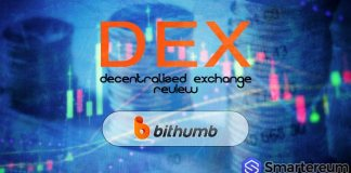 bithumb crypto exchange review