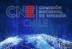 cne chile blockchain
