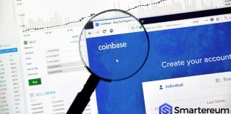 coinbase crypto exchange