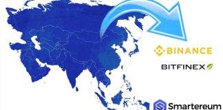 crypto exchange asia