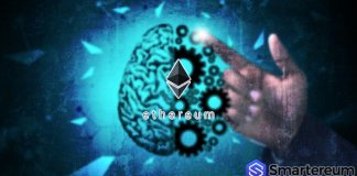 ethereum virtual machine evm