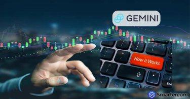 gemini exchange guide