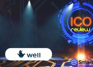 joinwell ico review