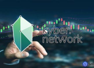 kyber network guide