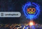 lendingblock ico review