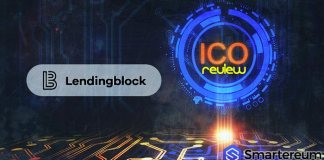 lendingblock ico review