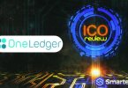 oneledger ico review