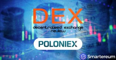 poloniex crypto exchange review