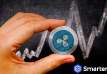 ripple trading exchange